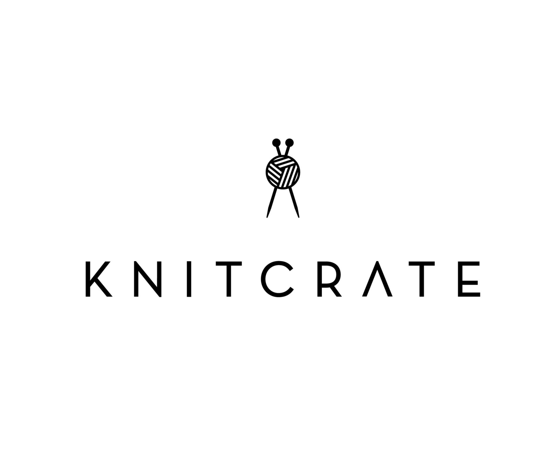 KNITCRATE_F-01.png