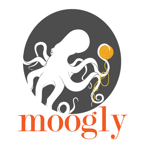 moogly-square-transparent-bg-no-tagline.png