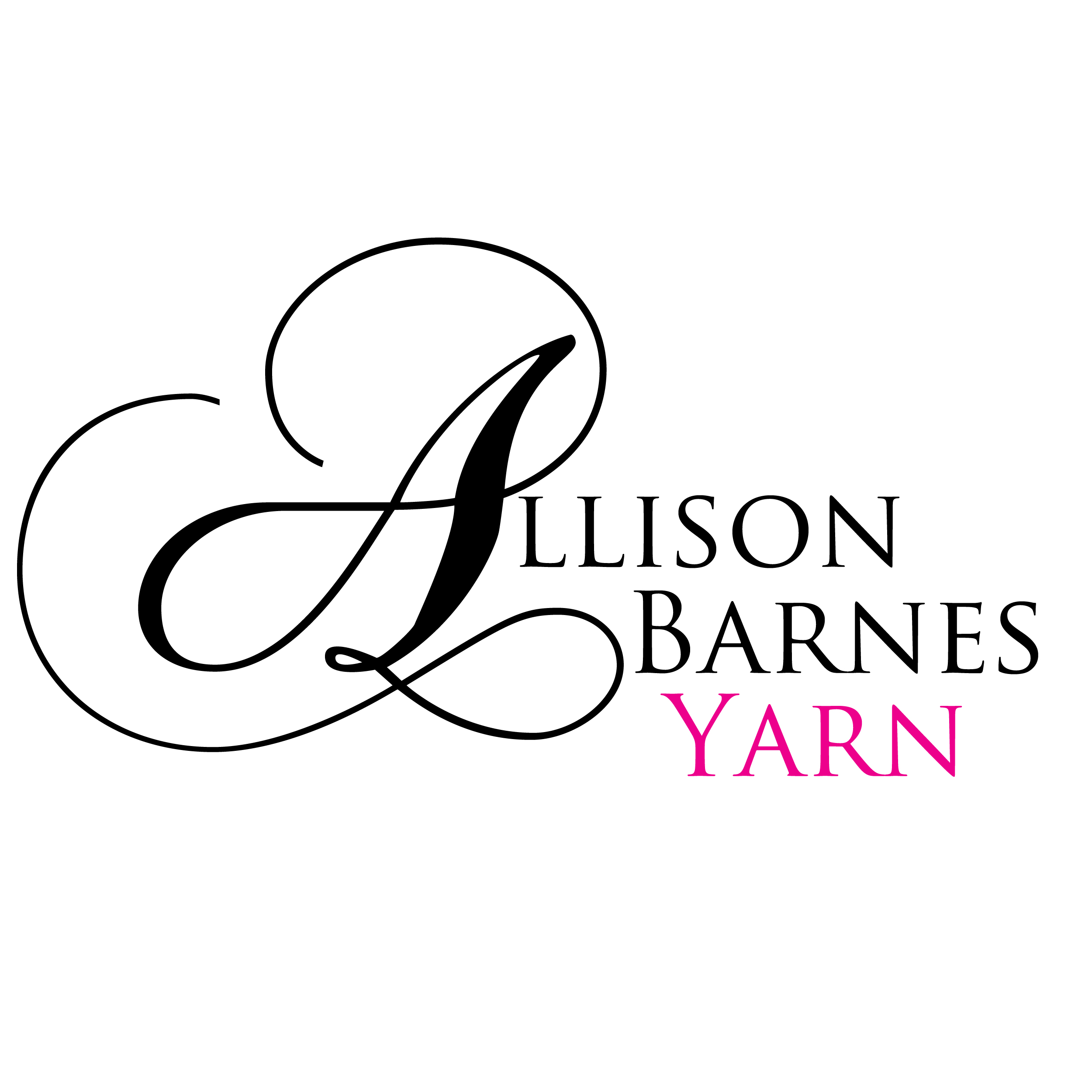 https://allisonbarnesyarn.com