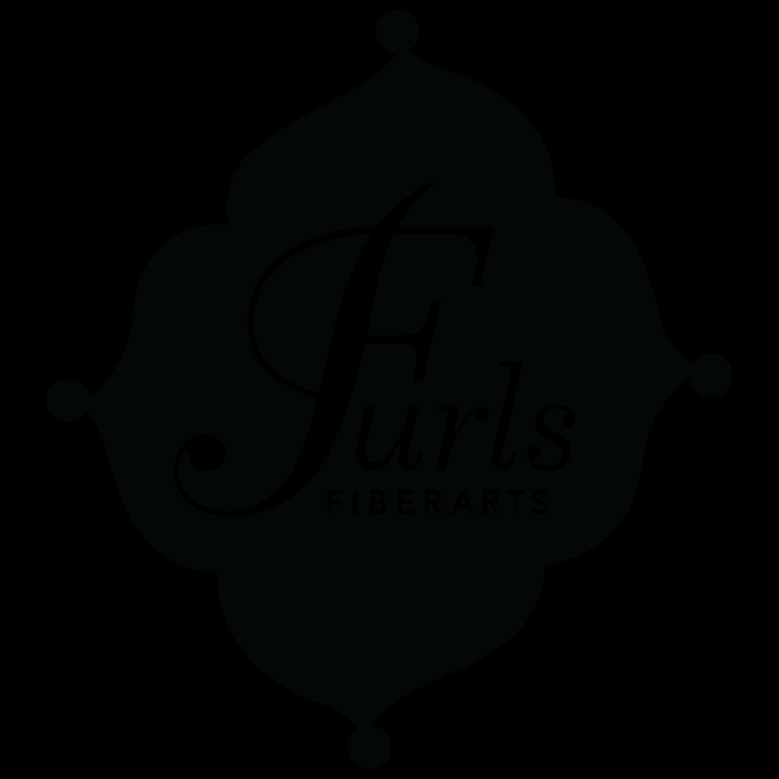 Furls Logo hi res.png