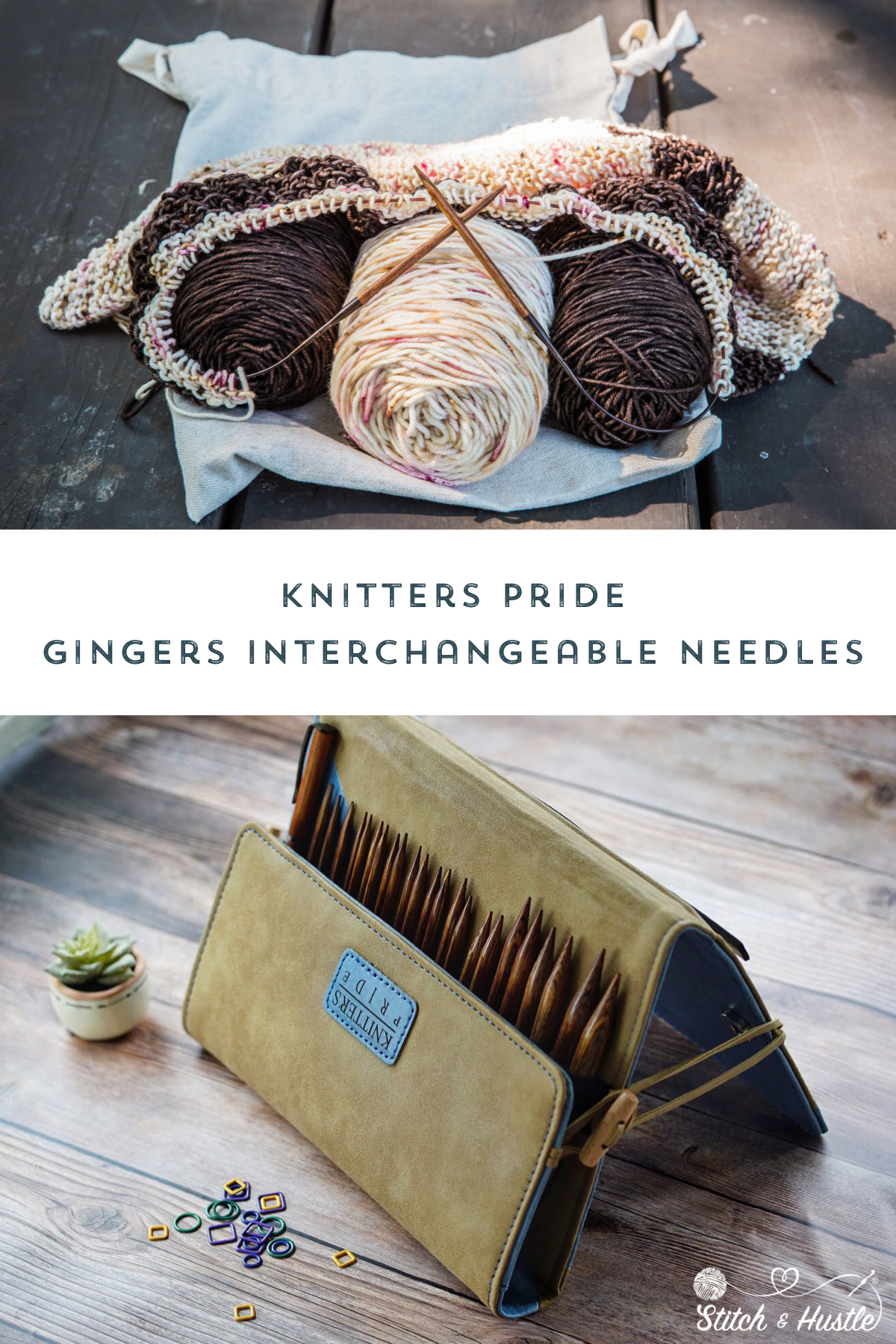 Knitters_Pride_Ginger_Interchangeable_Circular_Knitting_Needles_Review_1.jpg