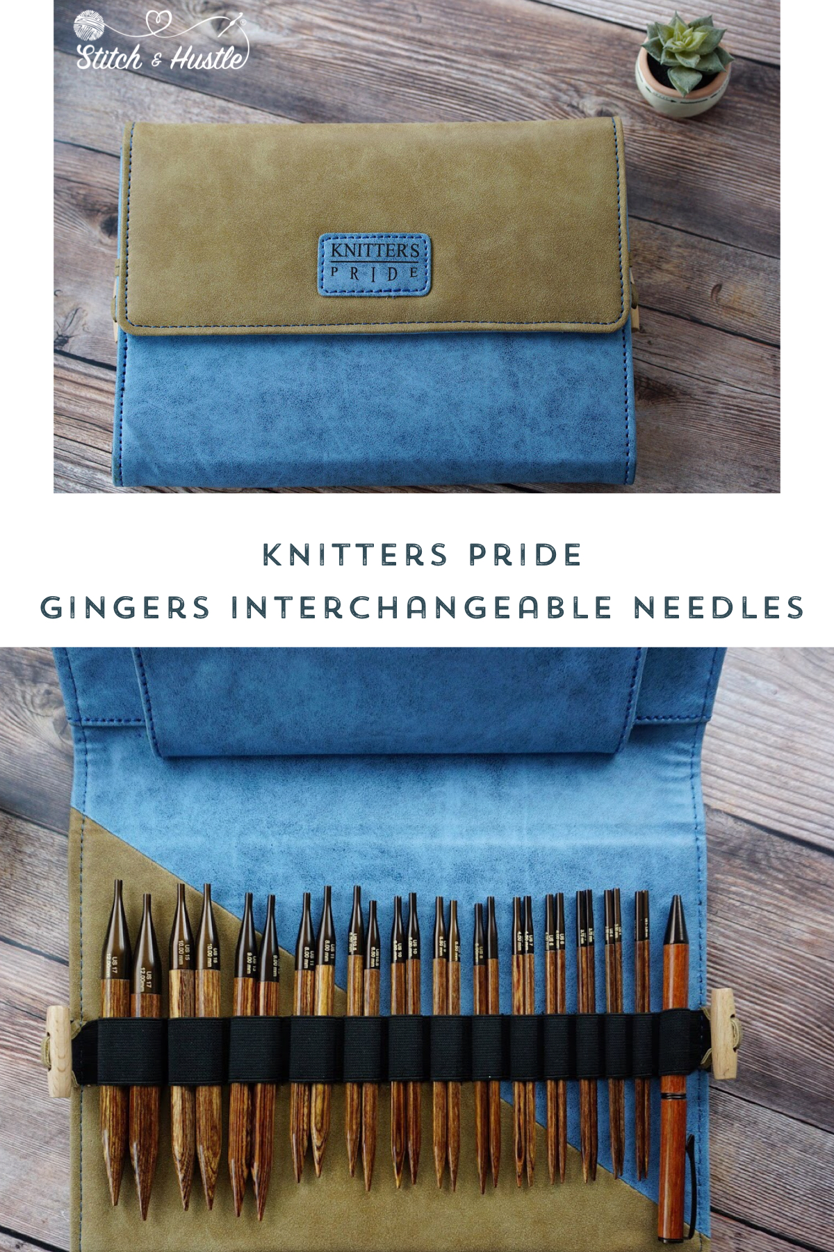 Knitters_Pride_Ginger_Interchangeable_Circular_Knitting_Needles_Review_2.jpg