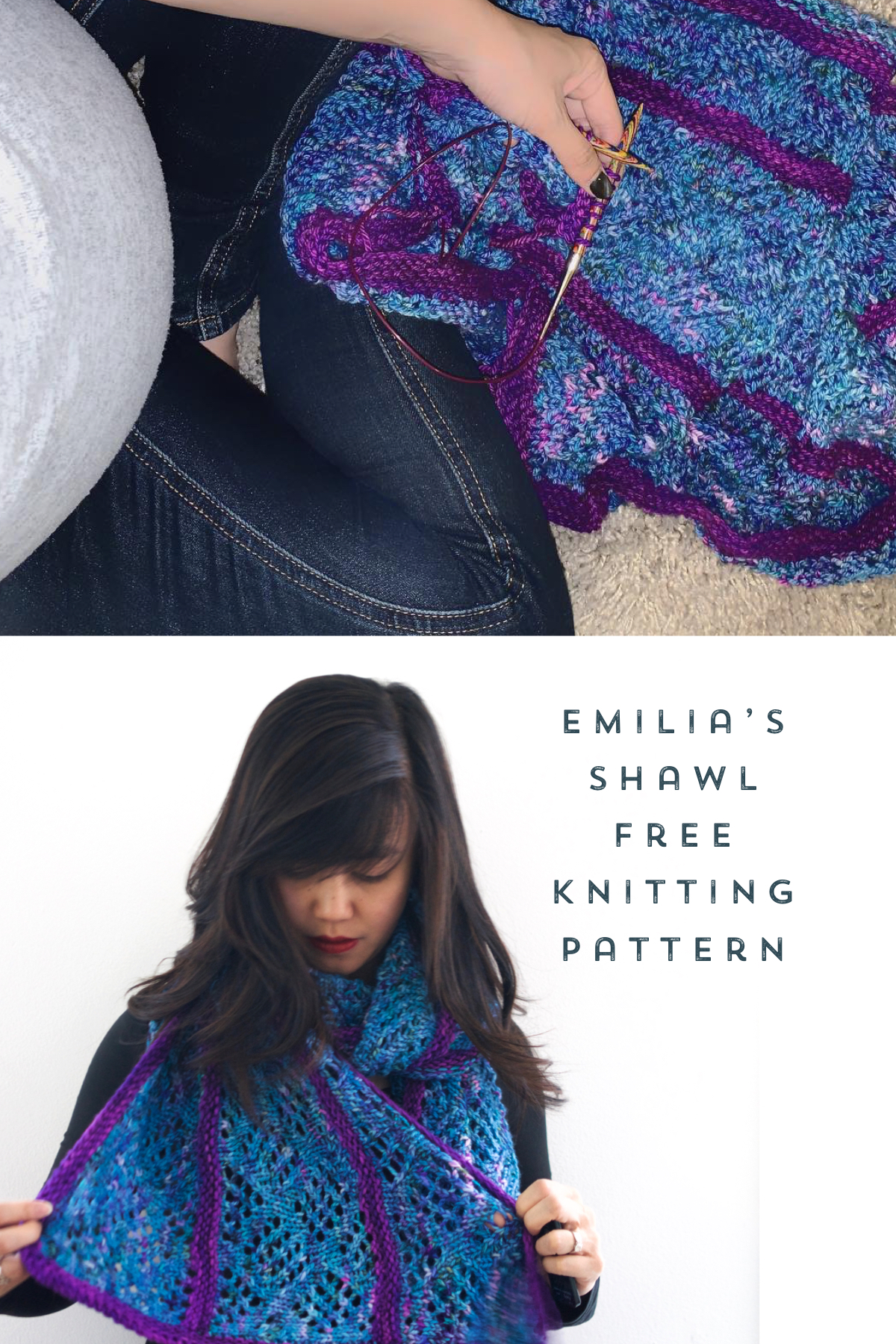 Emilia_Shawl_Free_Knitting_Pattern_1.jpg