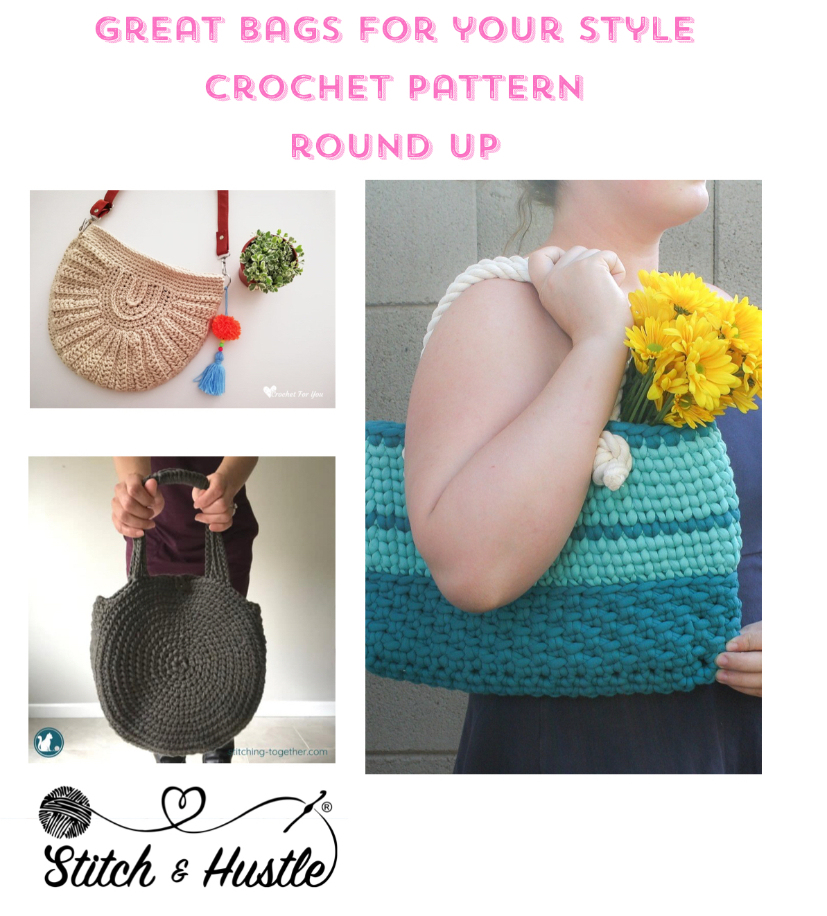 great_bags_to_crochet_free_pattern_round_up_1d copy.jpg