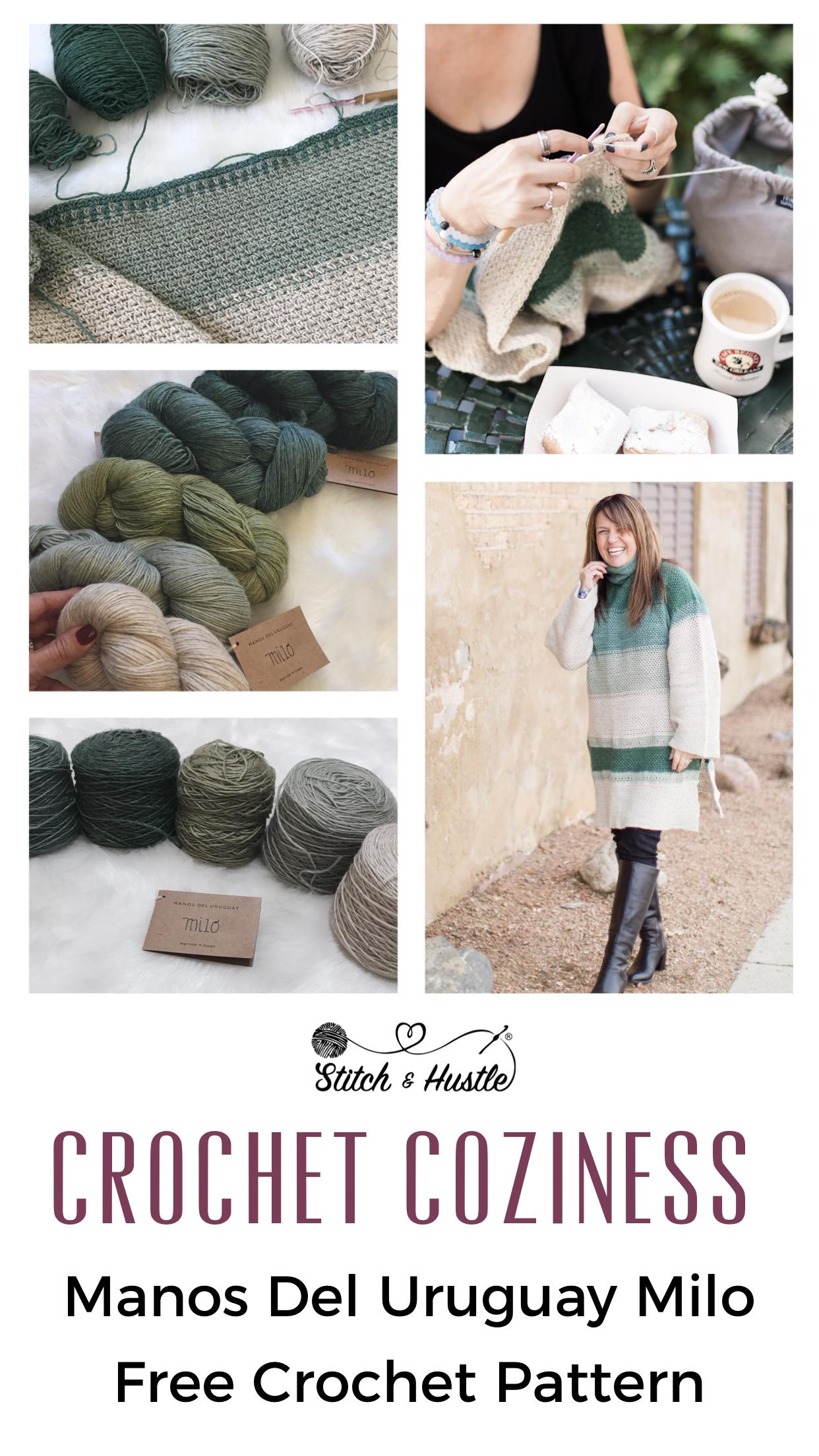 Mans_Del_Uruguay_Free_Crochet_Pattern_8.jpg