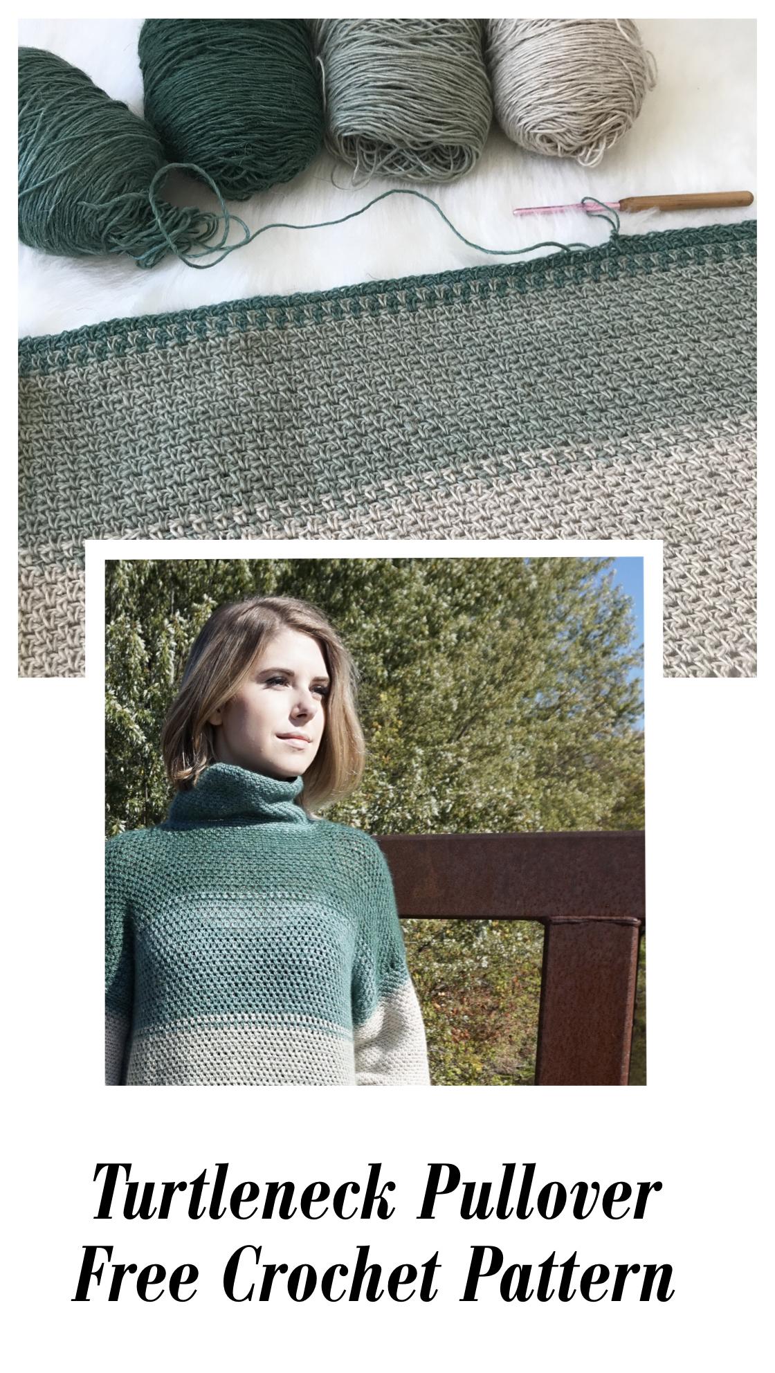 Montevideo_Crochet_Pullover_1.jpg
