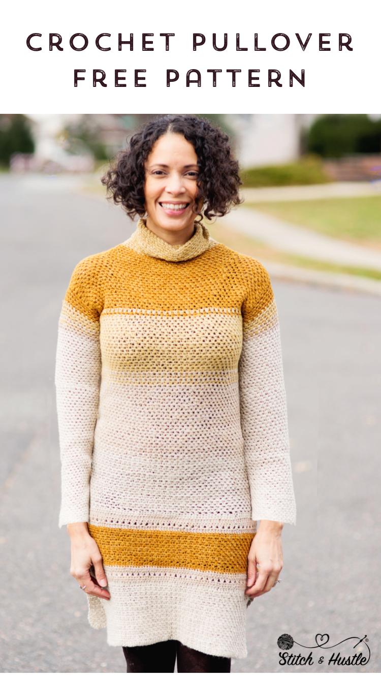 Mans_Del_Uruguay_Free_Crochet_Pattern_1.jpg
