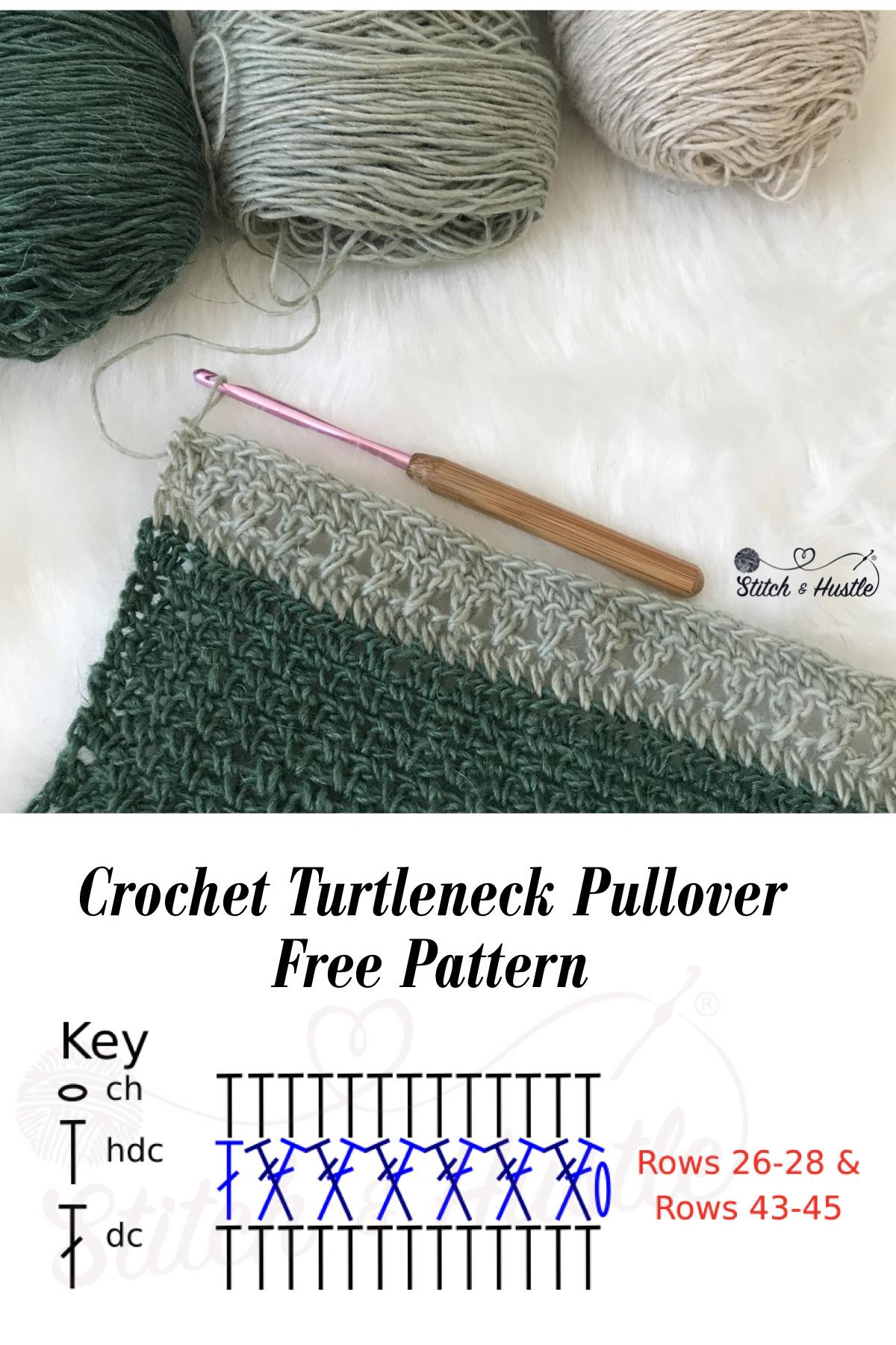 Manos_Del_Uruguay_Free_Crochet_Pattern_00001.jpg