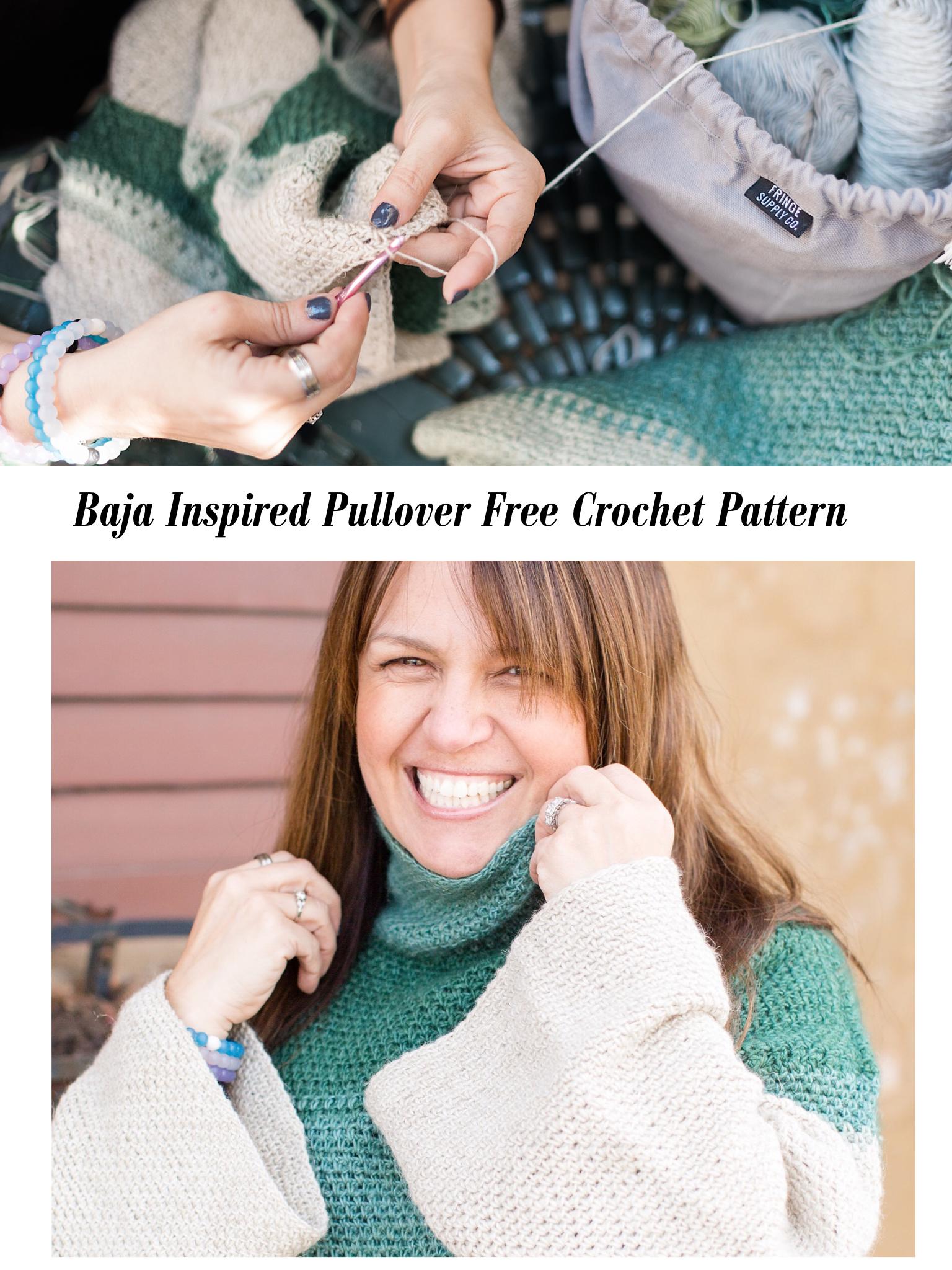 Manos_Del_Uruguay_Free_Crochet_Pattern_00011.jpg