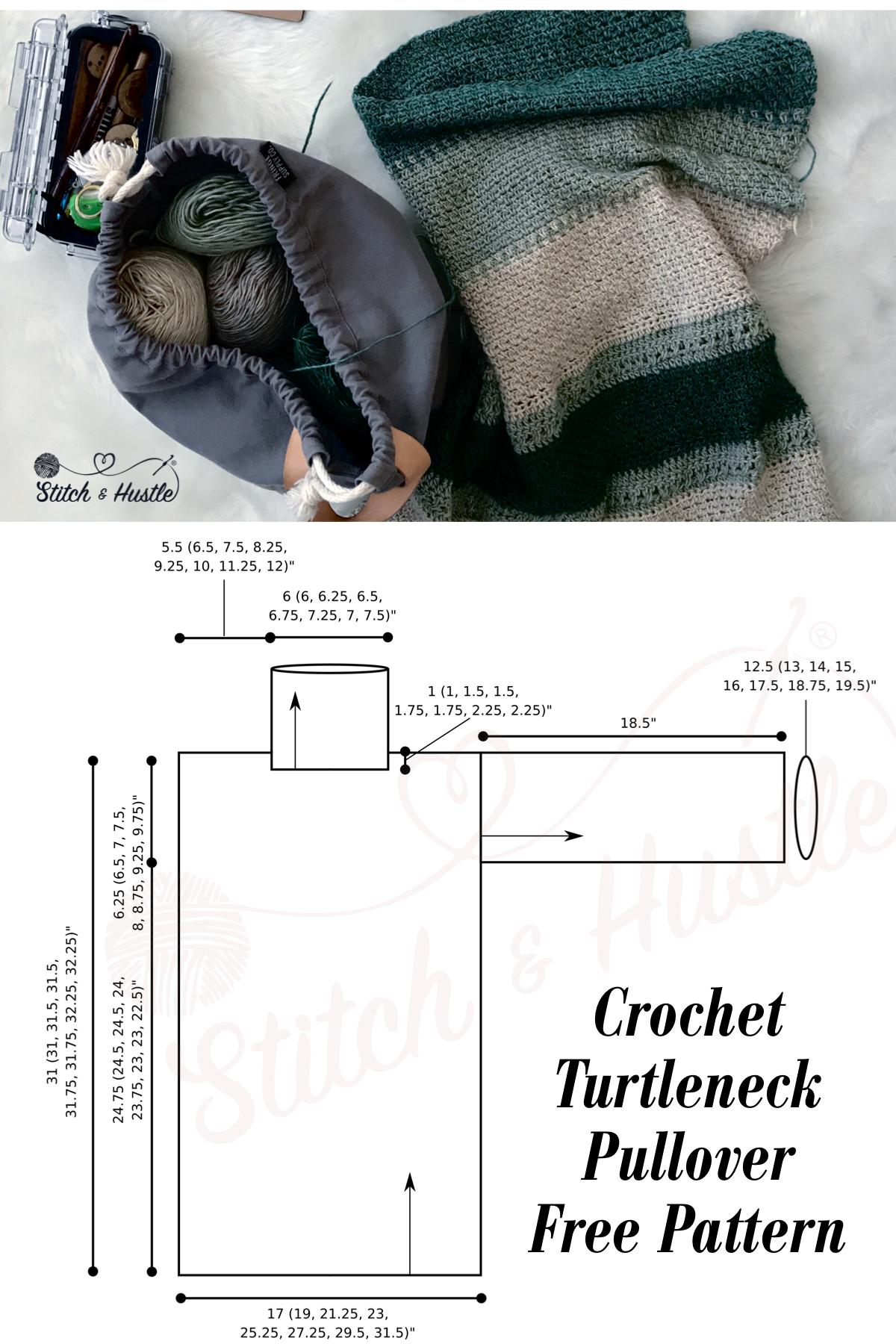Manos_Del_Uruguay_Free_Crochet_Pattern_00002.jpg