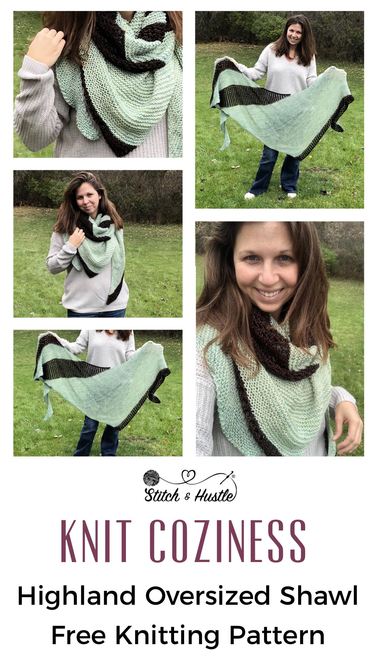 Highland_Knit_Lace_Shawl_Free_Knitting_Pattern_1c.jpg
