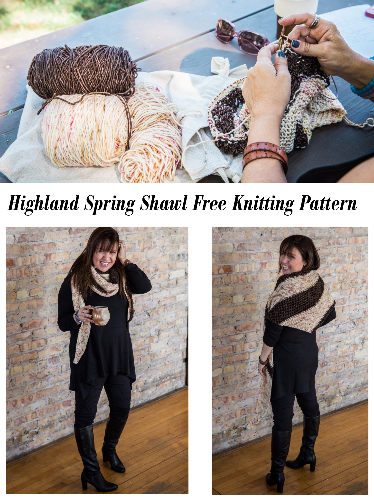 Highland_Knit_Lace_Shawl_Free_Knitting_Pattern_1d.jpg
