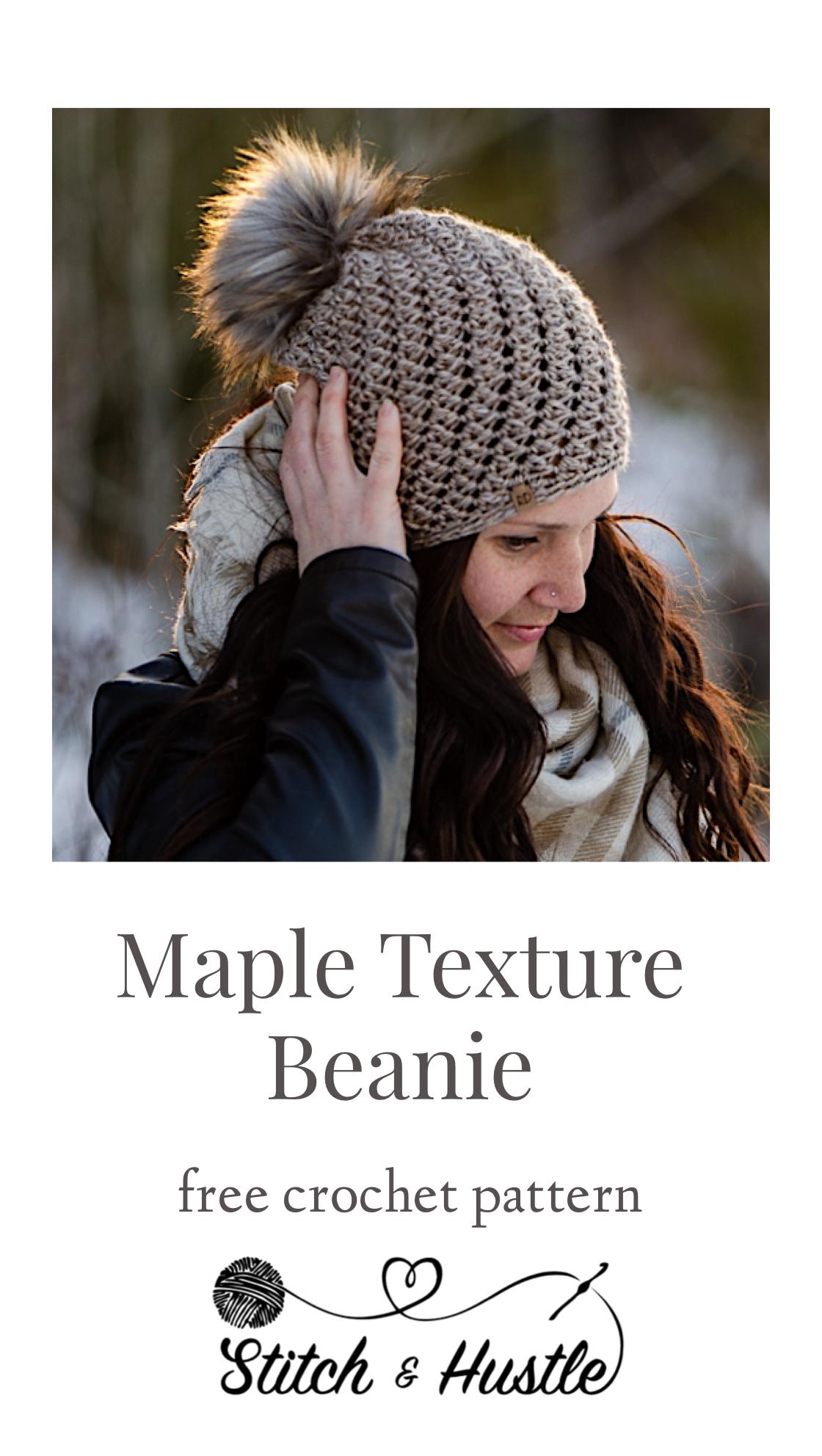 maple_texture_beanie_free_crochet_pattern_1gg.jpg