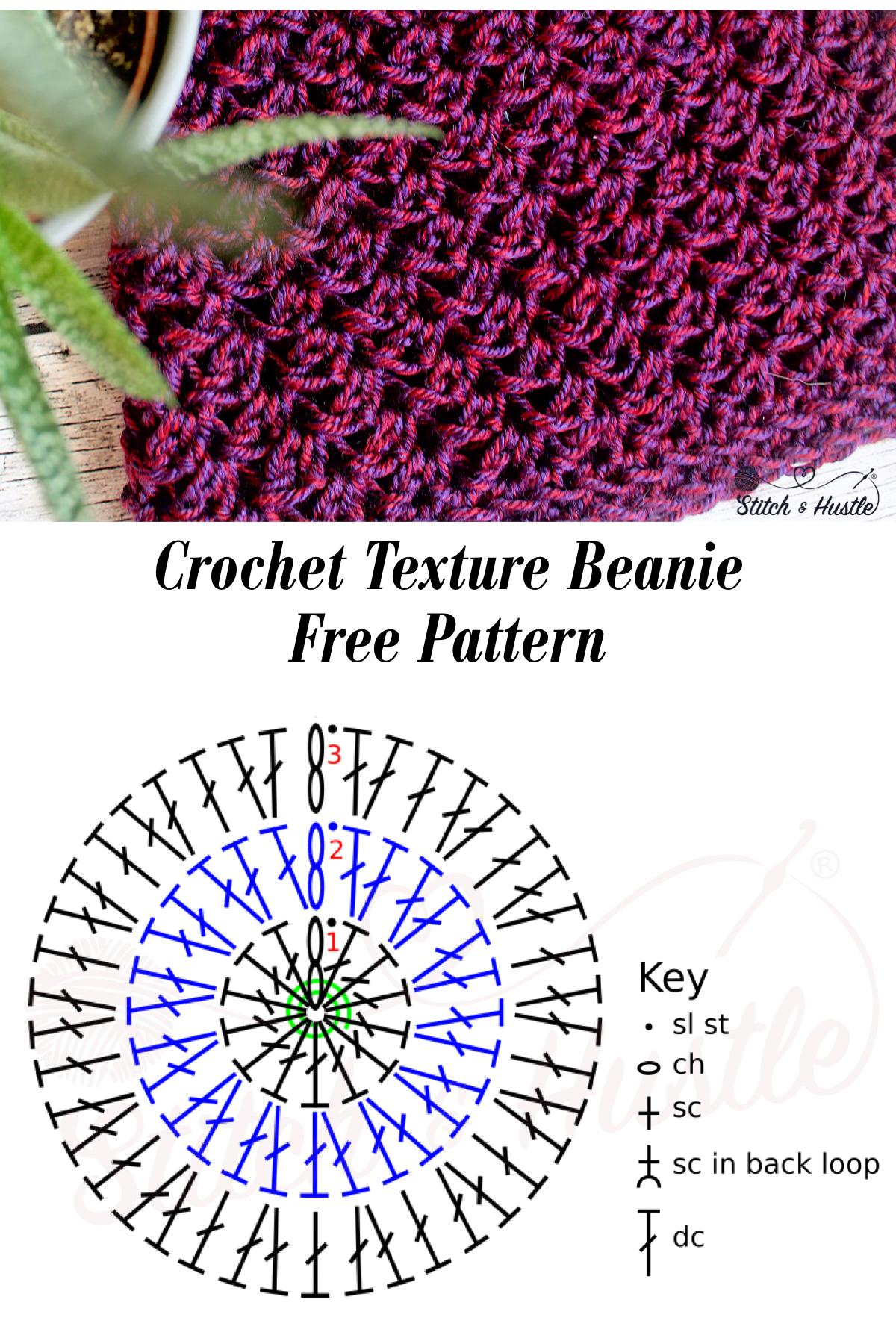 maple_texture_beanie_free_crochet_pattern_1r.jpg