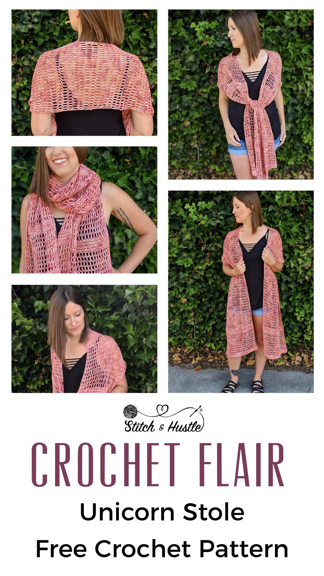 UnicornStole_Free_Crochet_Pattern_1g.jpg