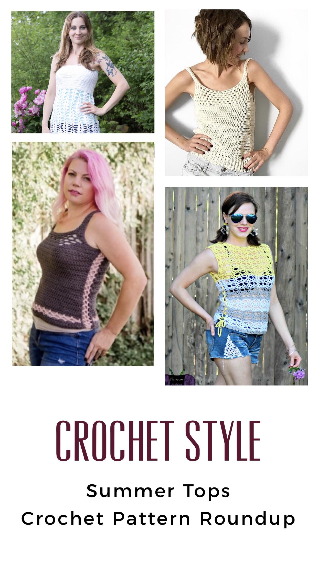 SummerTops_Crochet_Pattern_RoundUp_1f.jpg