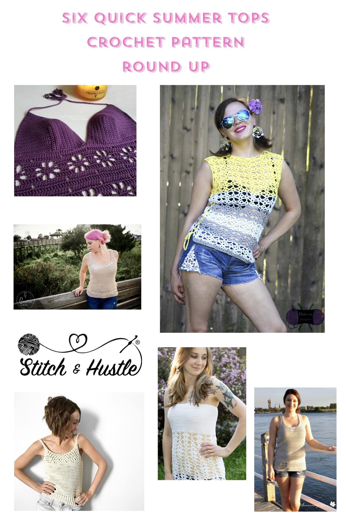 SummerTops_Crochet_Pattern_RoundUp_1.jpg