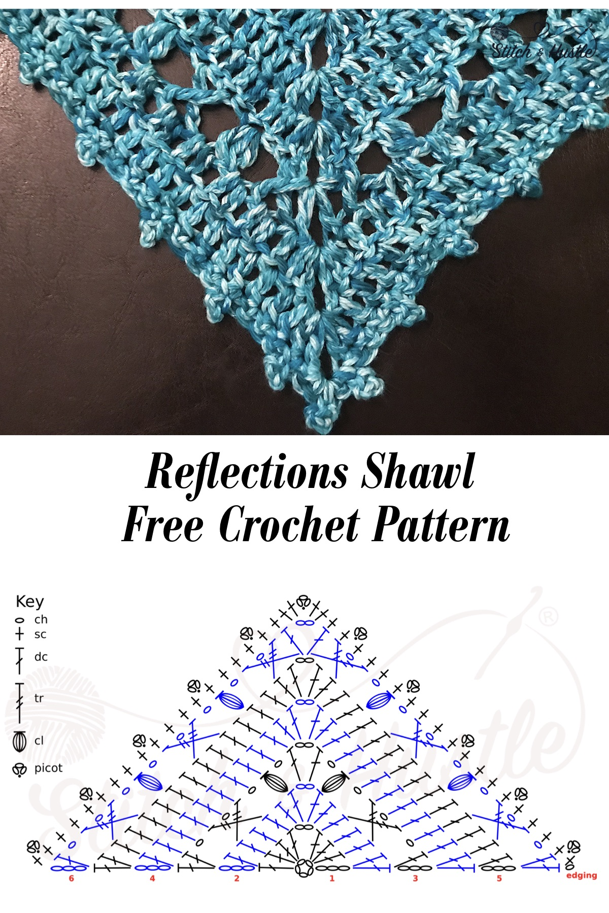 Reflections_Shawl_Free_Crochet_Pattern_1b.jpg
