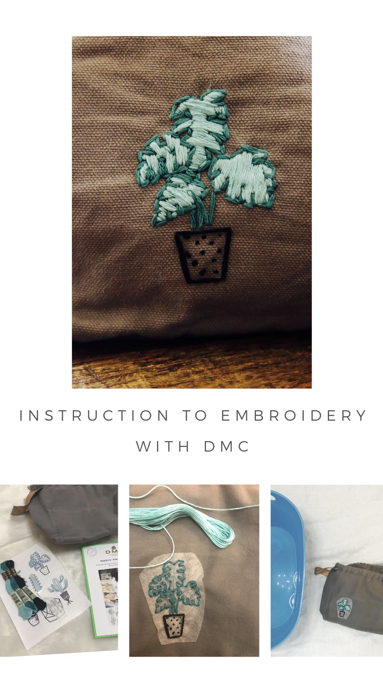 DMC_EmbroideryBlogPost_1d.jpg