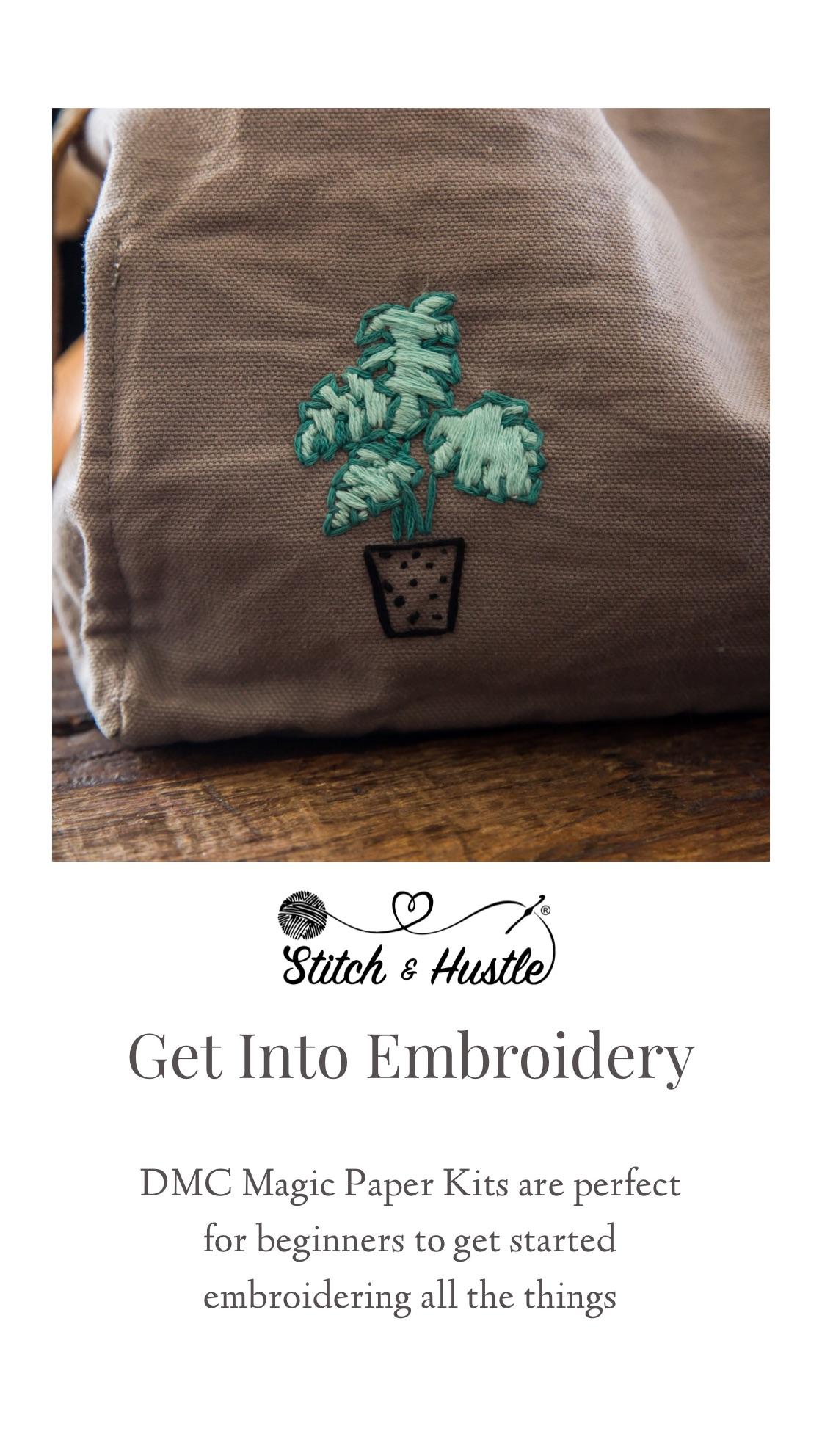 DMC_EmbroideryBlogPost_1s.jpg