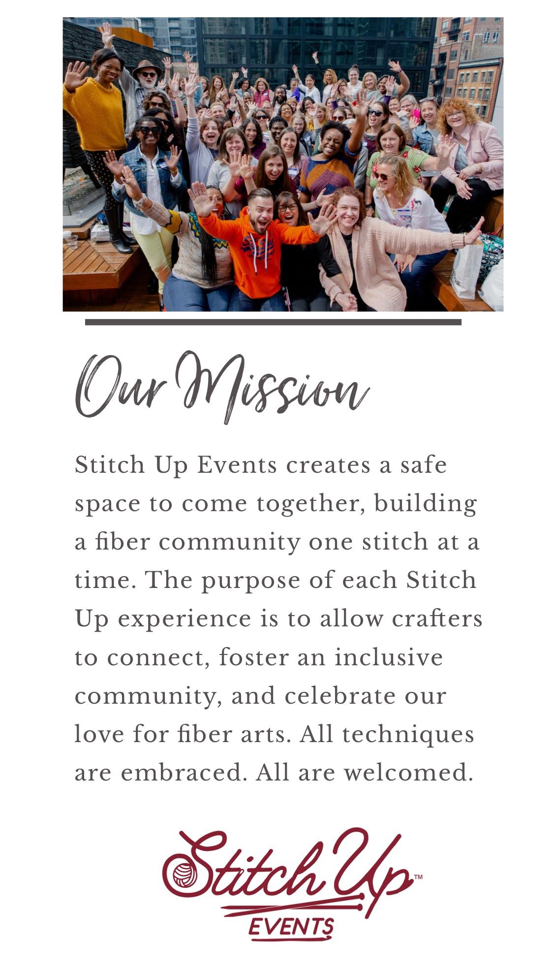 Stitch_Up_Events_Mission_7.jpg