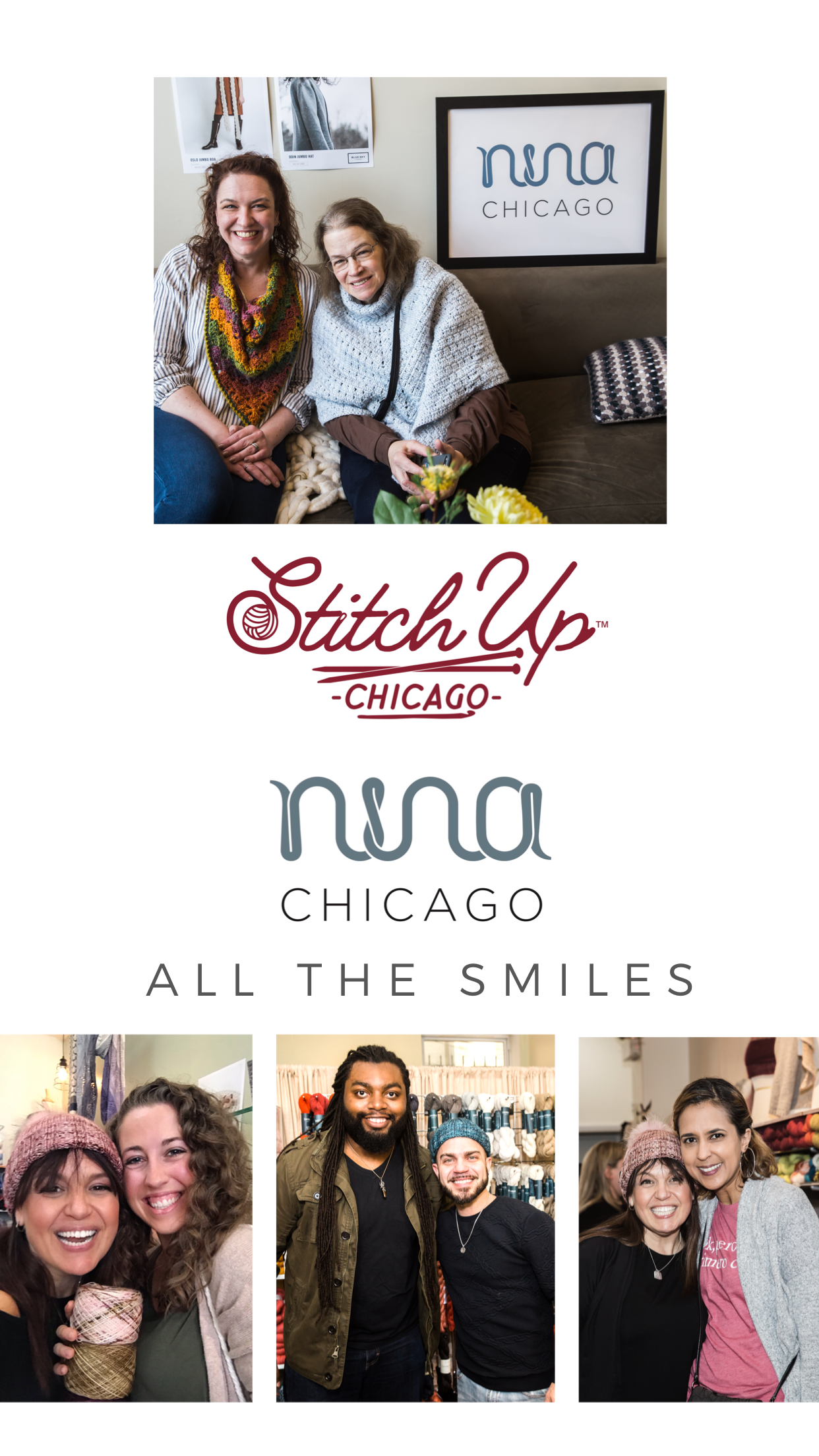 Nina_Stitch-Up-Chicago-2019-18.png