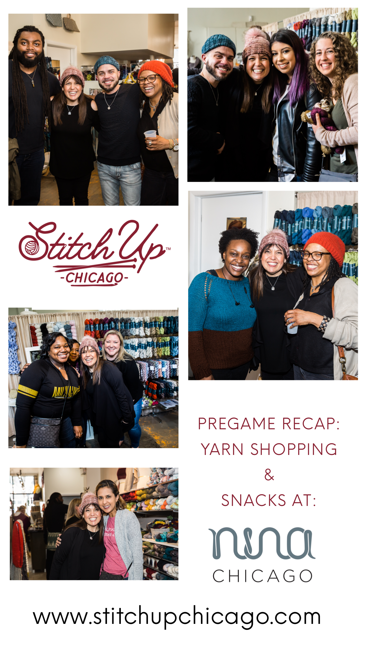 Nina_Stitch-Up-Chicago-2019-17.png
