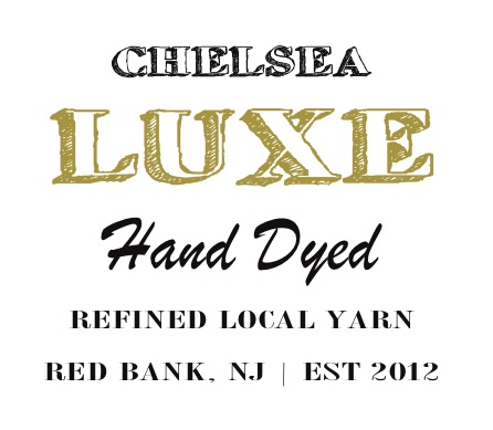 cHELSEA LUXE rustic fing copy.jpg