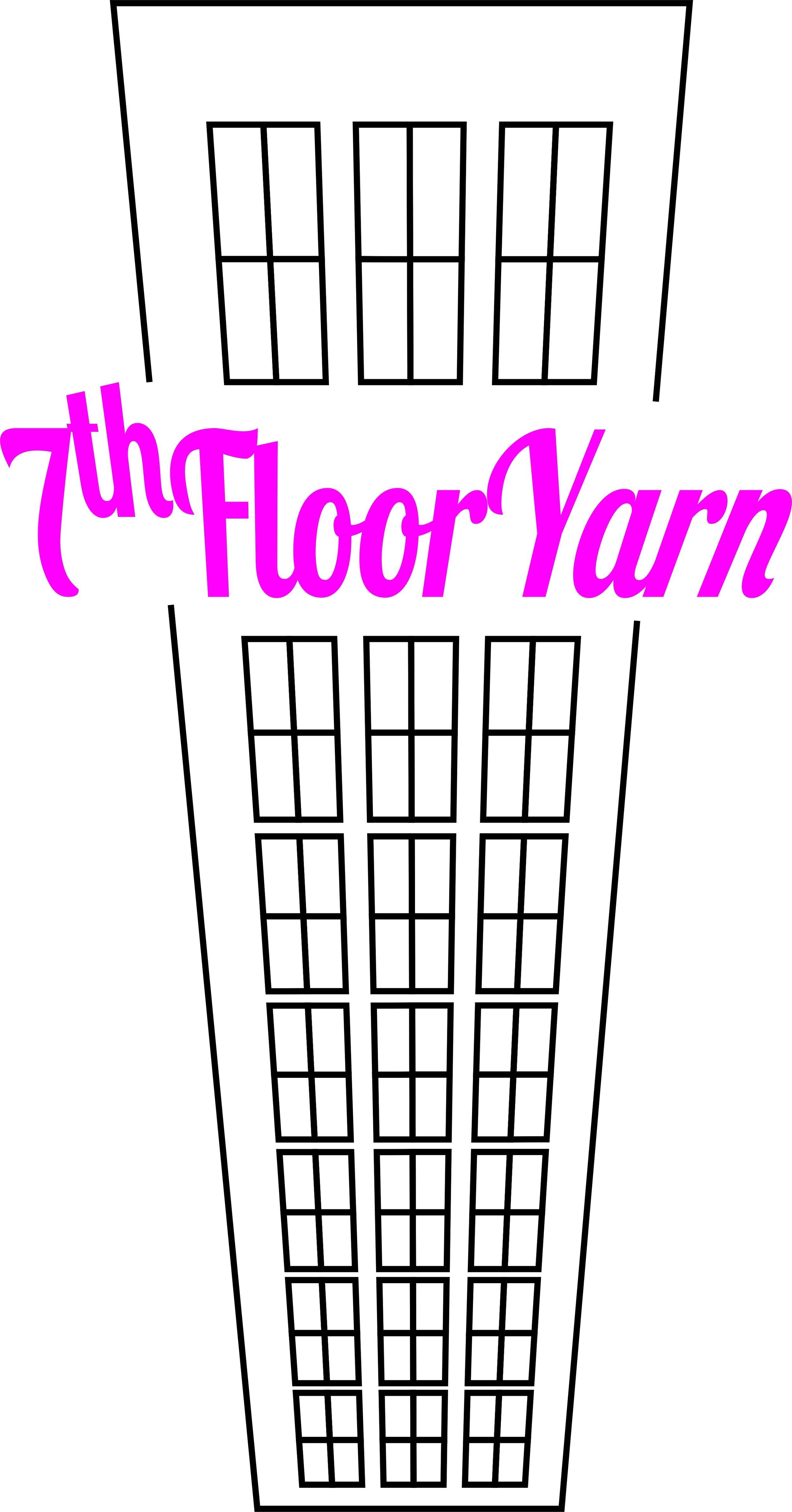 7thFloorYarn-logo.jpg