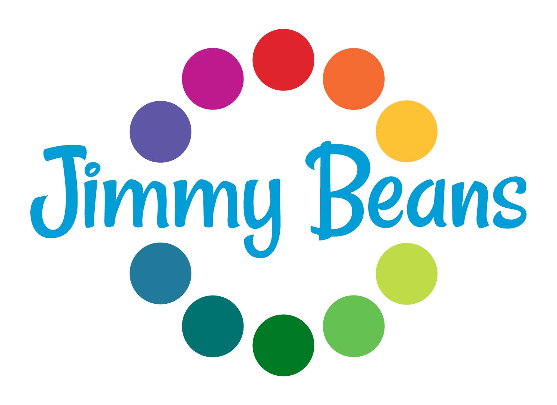 JBW-Logo.jpg