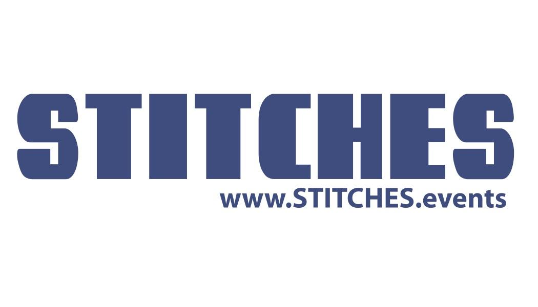 StitchesLogoWeb-Blue.jpg