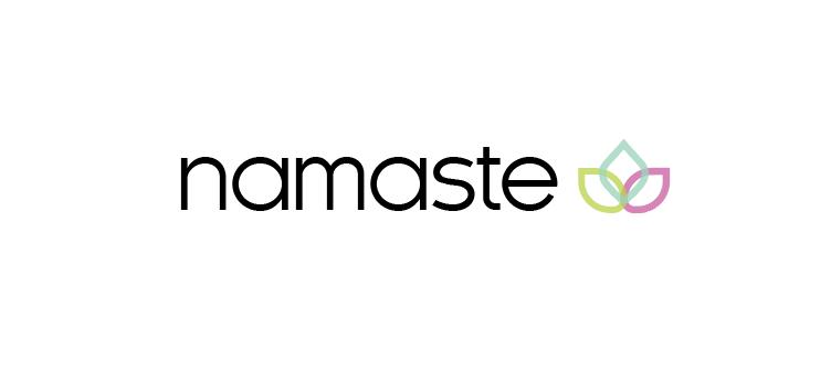 namaste-logo__lotus--kaleko.png