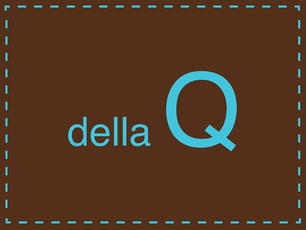 dellaQ_sticker2x15.jpg