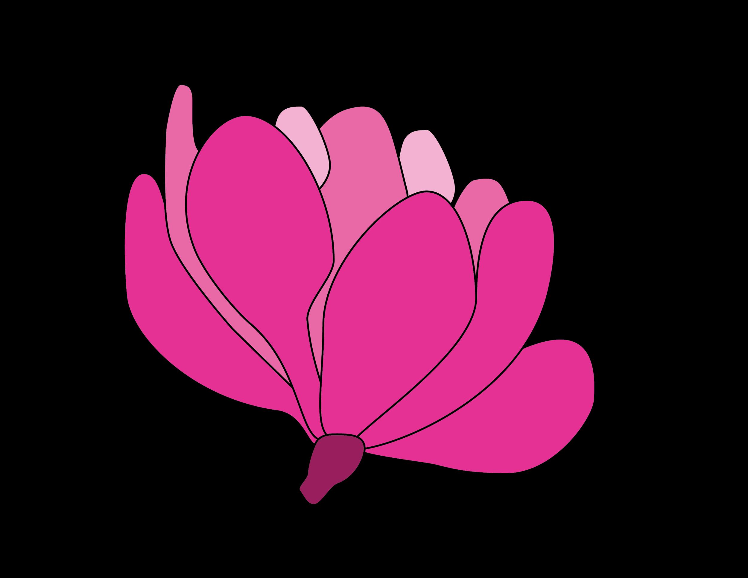 NaomiRAG Logo.png