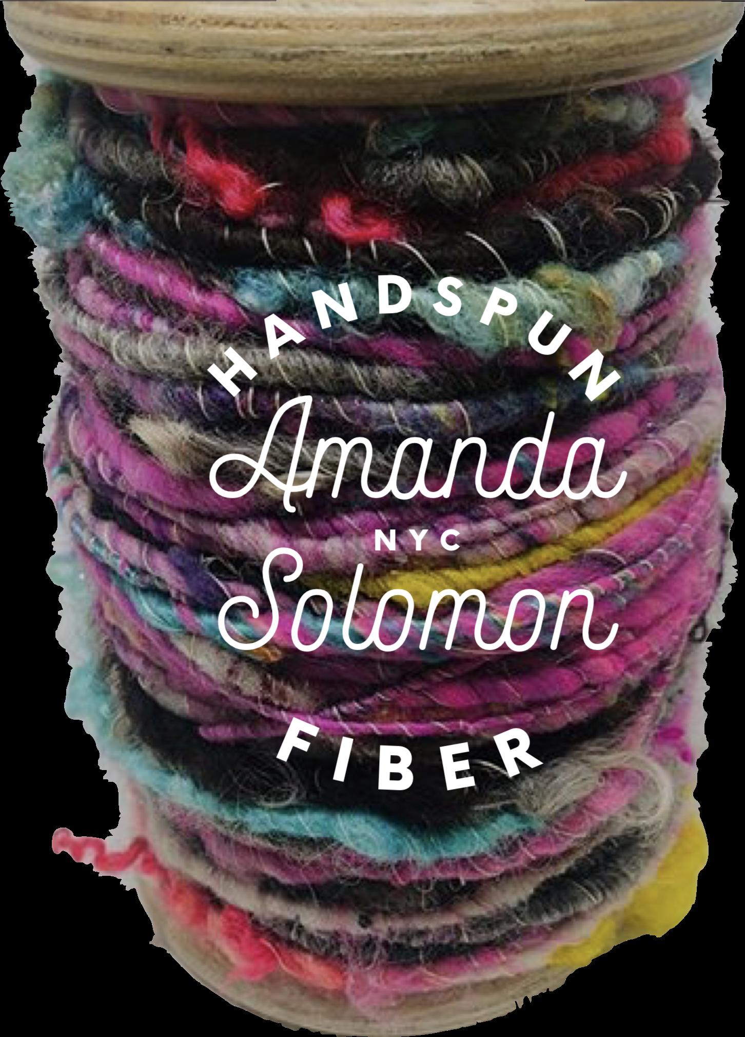 Amanda-Solomon -1.png