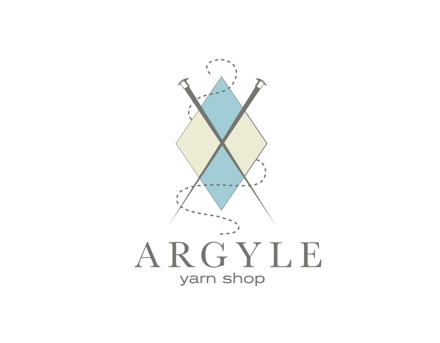 argyle logo.jpg