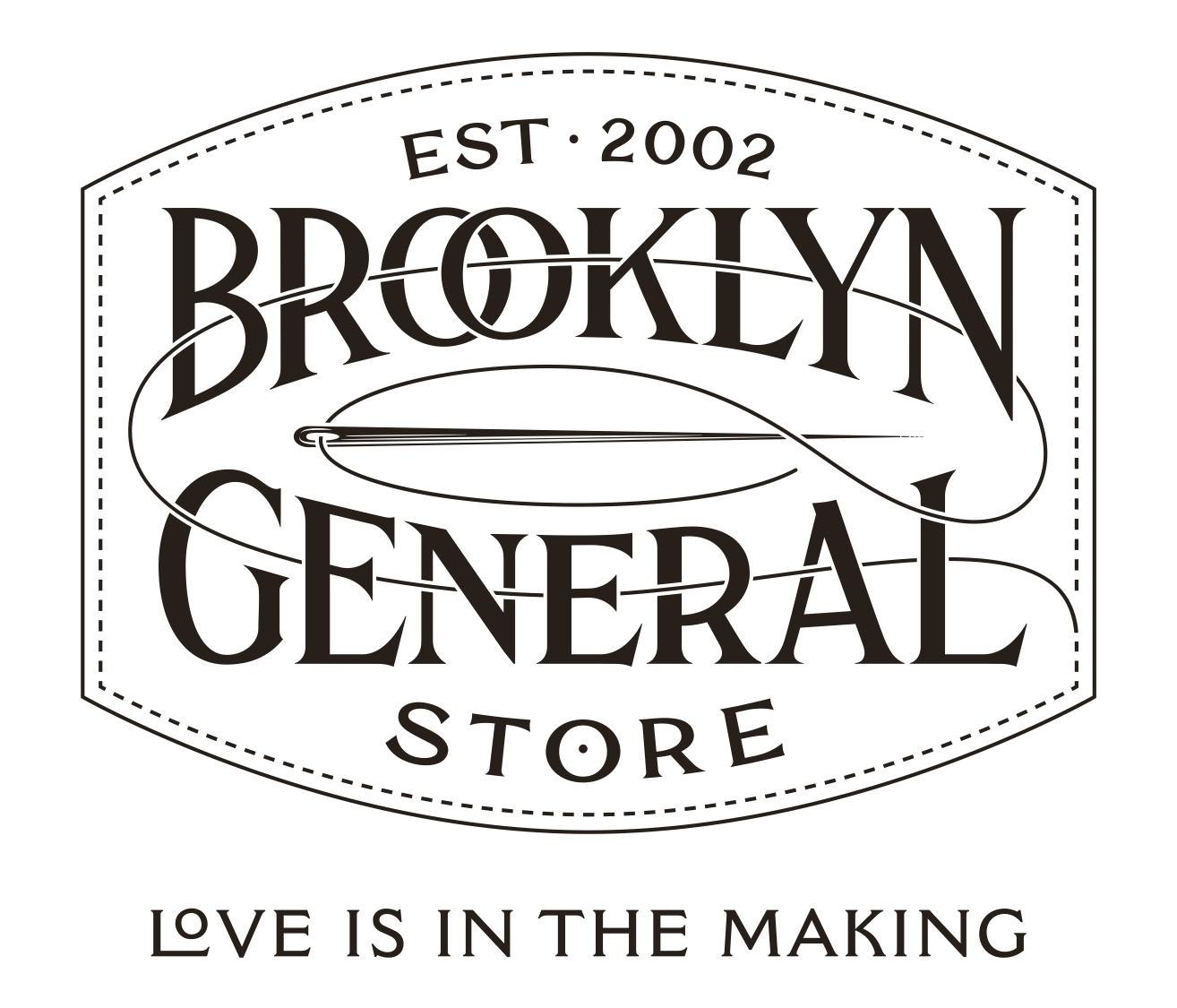 BrooklynGeneralStore final(reverse)-02.jpg