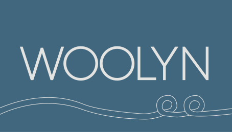 woolynlogo.png