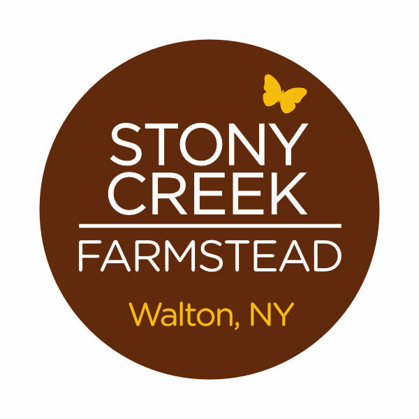 stony creek farmstead round logo.jpeg
