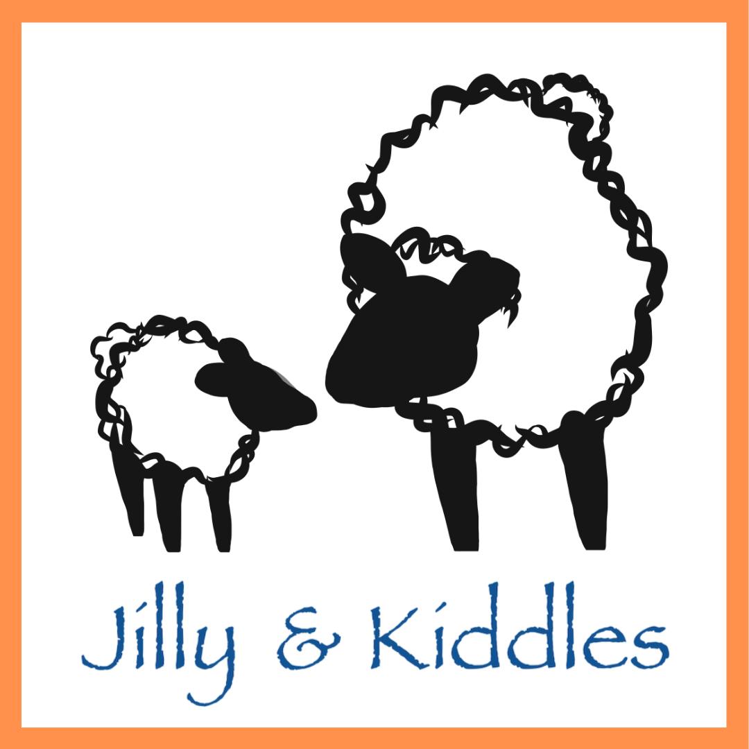 jillyandkiddlesLogo.png
