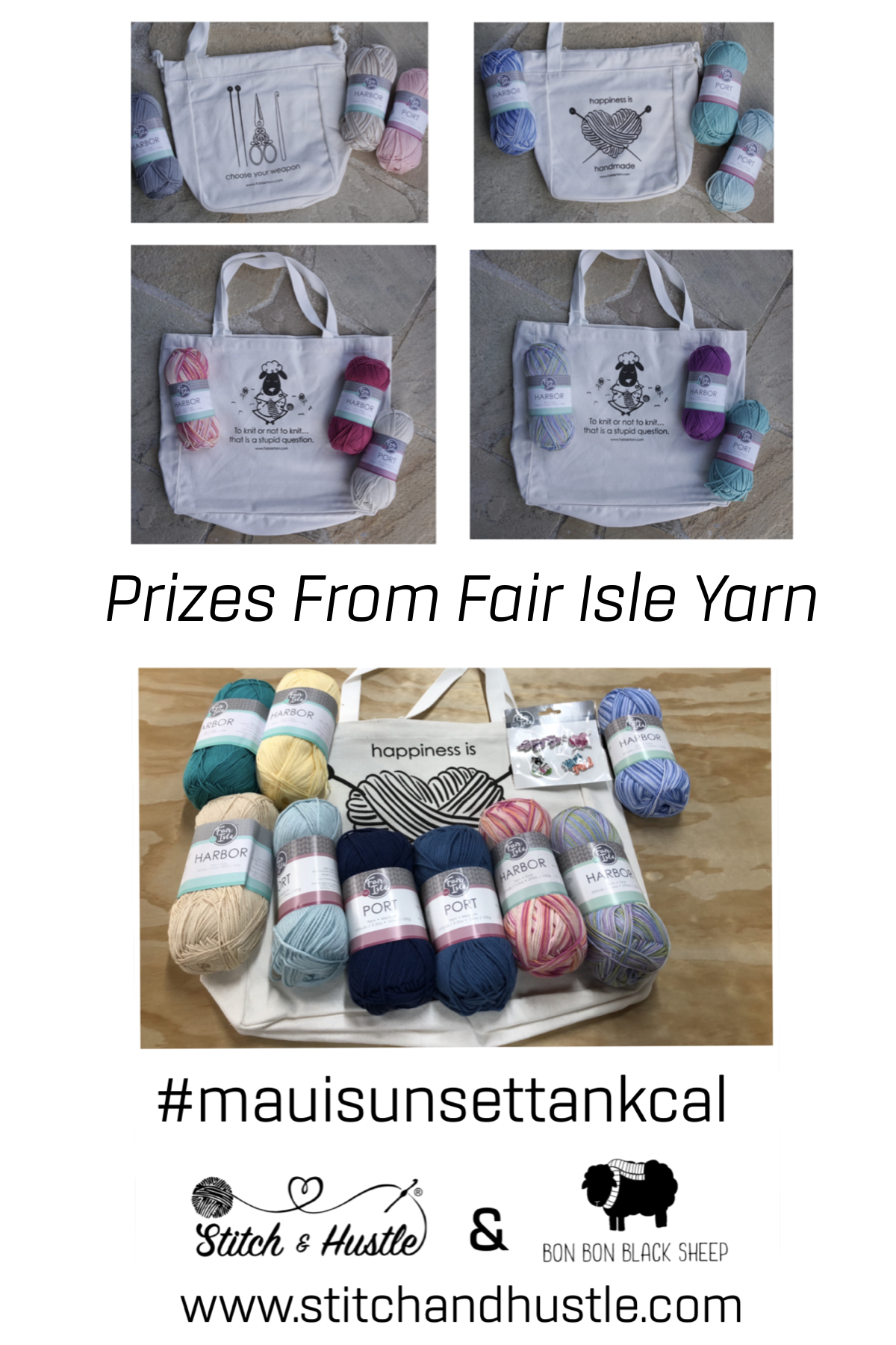 Mauisunsettankcal Prizes-2.png