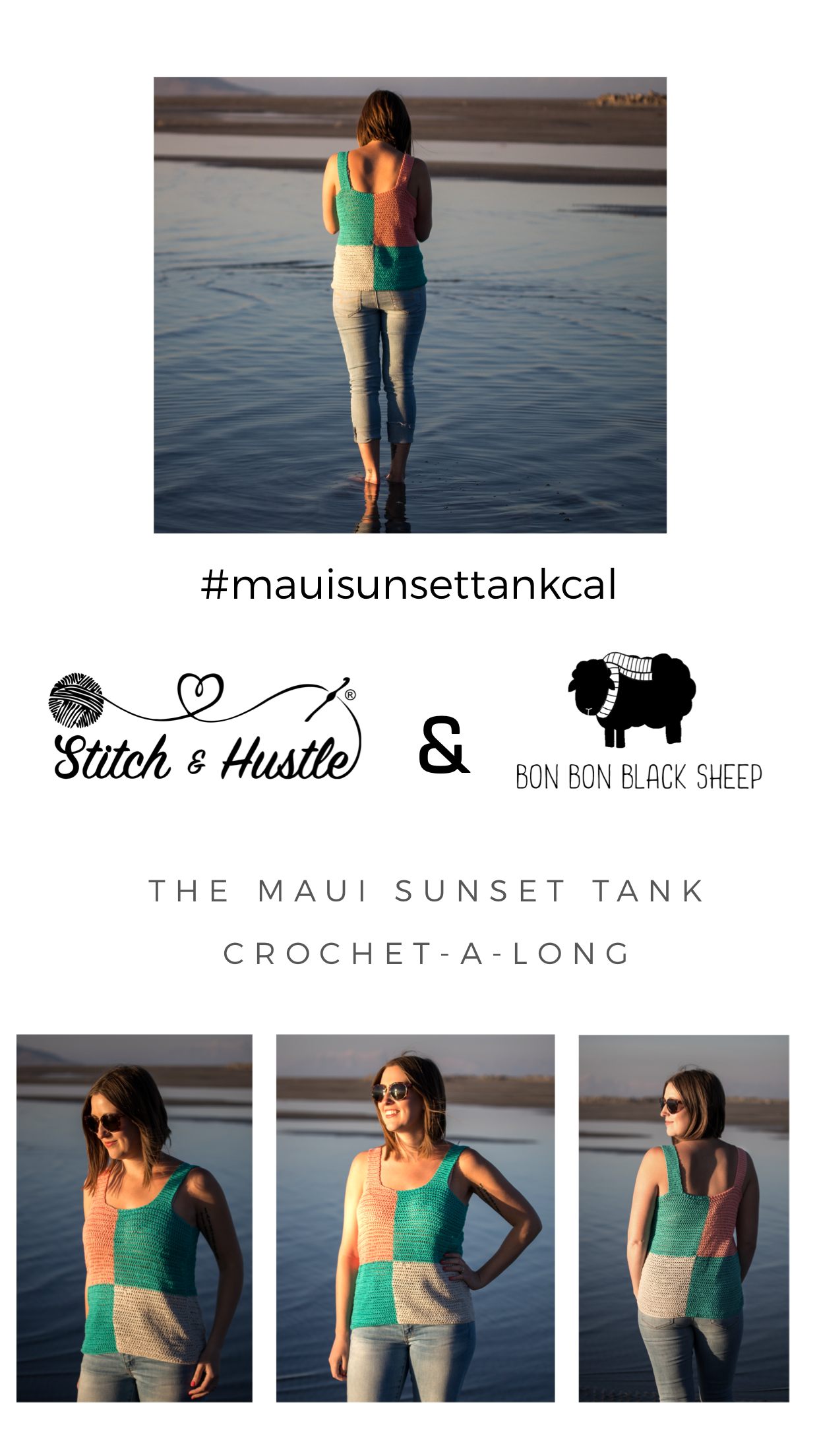 Mauisunsettankcal-2 copy.png