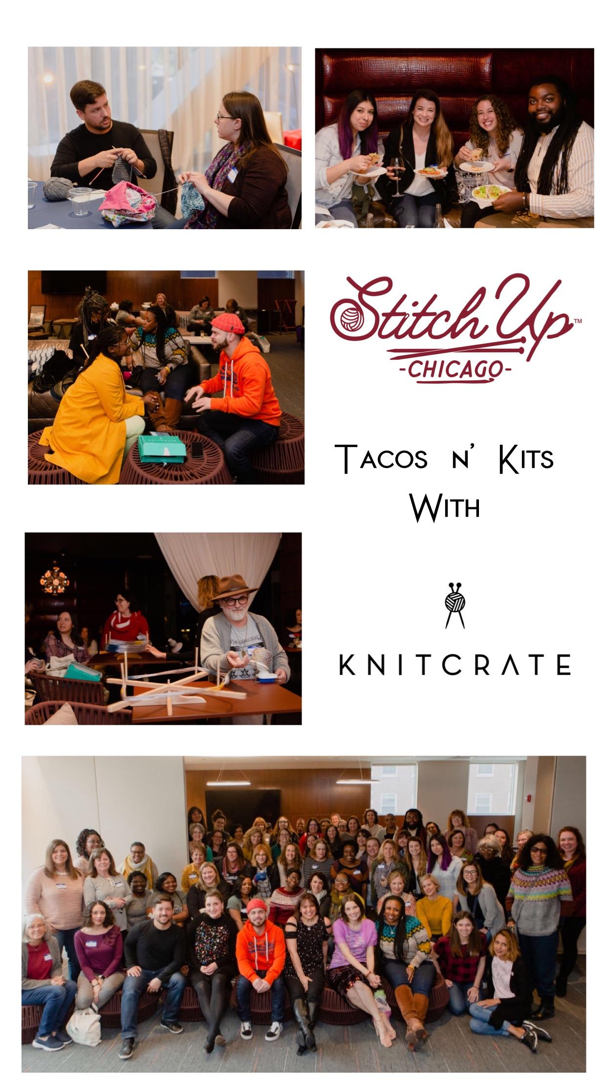 Knitcrate_Stitch-Up-Chicago-2019-8.jpg