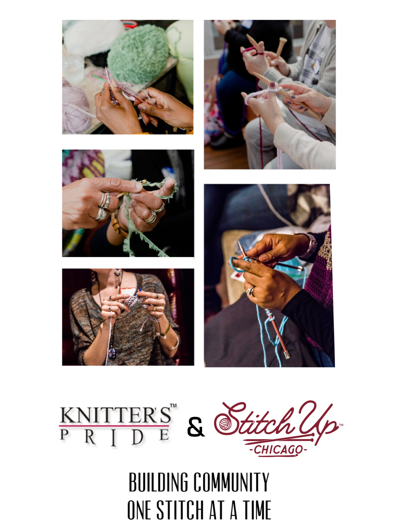 Knitters Pride_2019_StitchUpChicao_1a.jpg