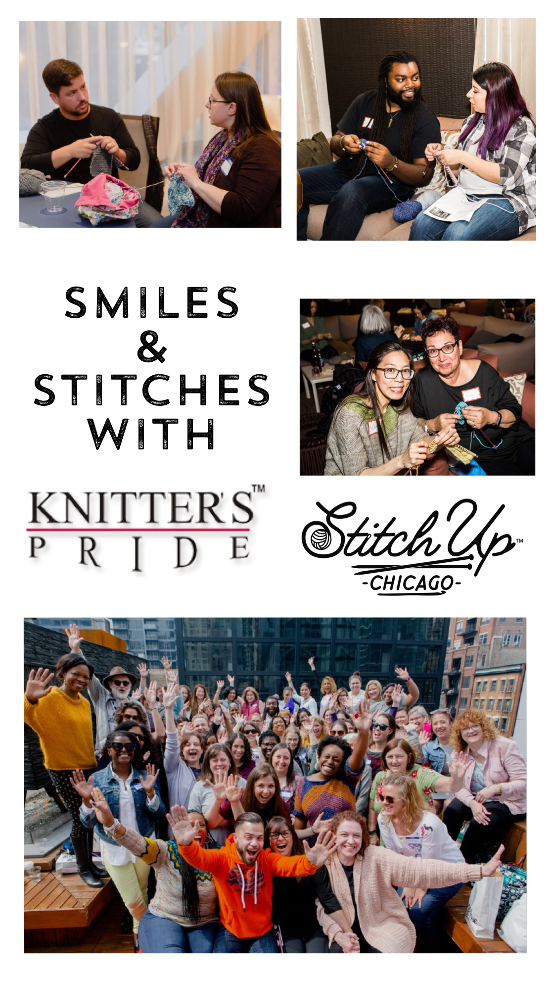 Knitters Pride_2019_StitchUpChicao_1.jpg