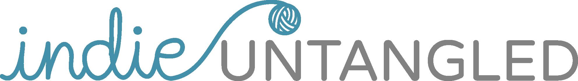logo_2c.png