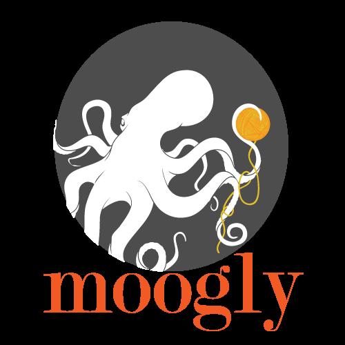 moogly-square-transparent-bg-no-tagline.png