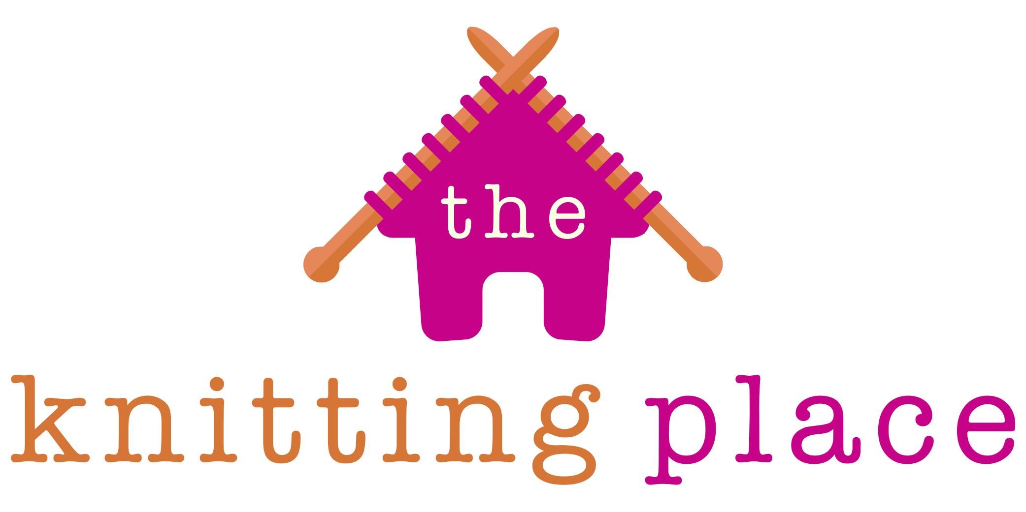 TKP Logo Hi Res.png