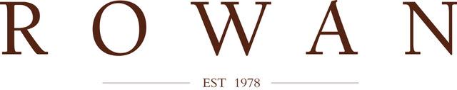 Rowan Established Logo (1).jpg