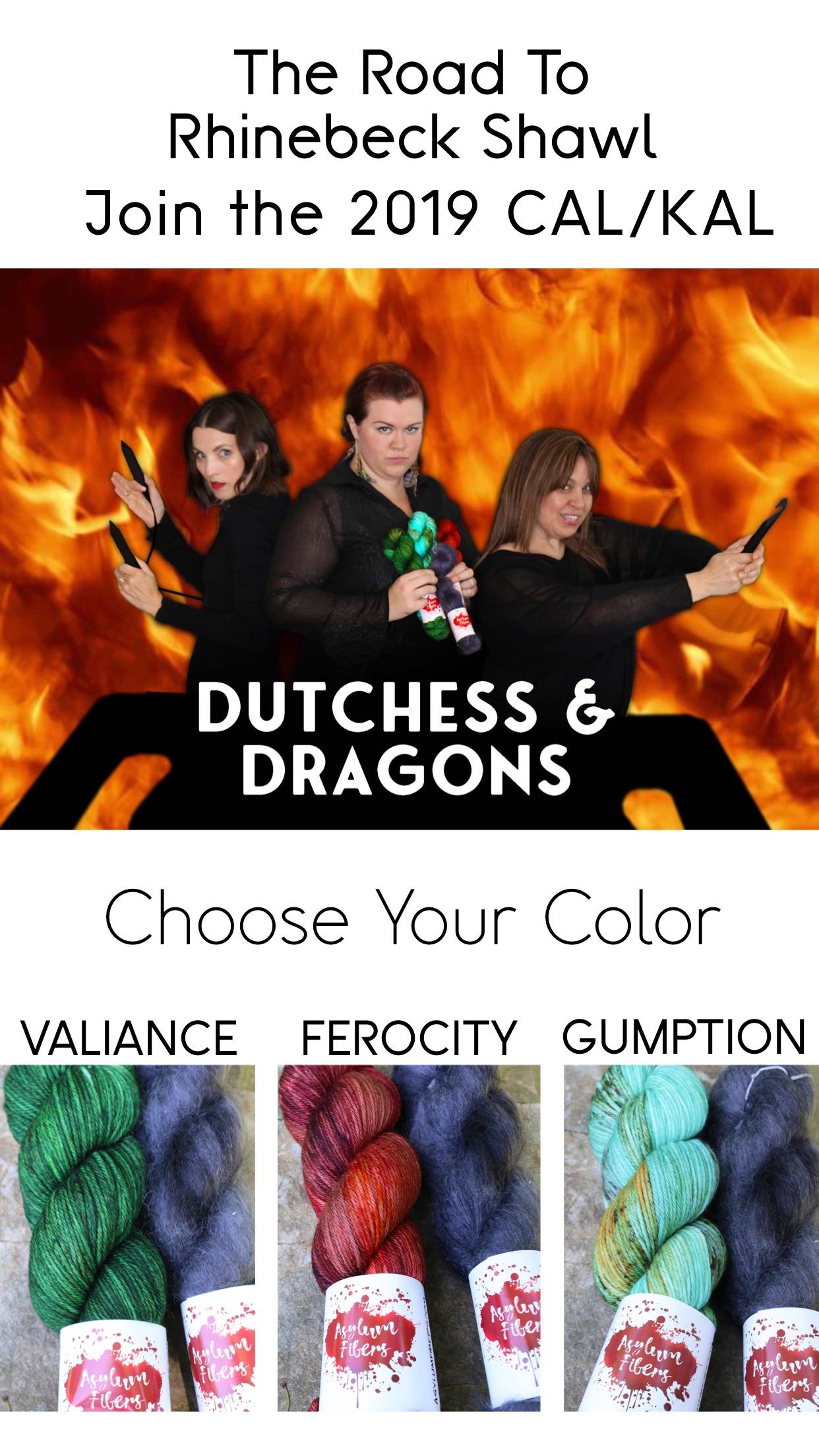 Dutchess_And_Dragons_Rhinebeck_KAL_CAL_2019_22.jpg